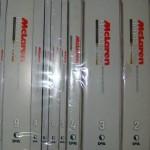 香川県高松市よりデアゴスティーニを買取 週刊 マクラーレン ホンダ