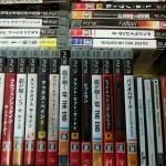 香川県でゲームソフト 漫画 ラジコンなど買取
