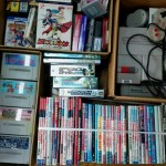 香川県丸亀市でレトロゲームを買取 ファミコン スーファミ 攻略本など