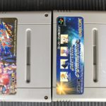 愛媛県でレトロゲームを出張買取 PCエンジン メガドライブ セガ・マークIIIなど