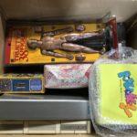 香川県高松市でフィギュア ゲームコントローラなどを出張買取