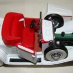 香川県でミニカー・自動車模型の買取もしております