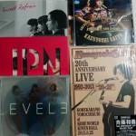 高知県からスマートフォン・CD・DVDなど宅配買取