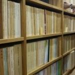 さぬき市で出張買取 重要文化財 修理工事報告書 考古学関連書籍など