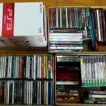 香川県三豊市で音楽DVD ゲームの買取 ジャニーズのCD PS3本体