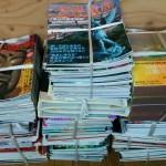 高松市で分冊百科など出張買取 お見積り お問合せなど