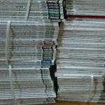 香川県高松市で旧車専門誌を買取 ノスタルジックヒーロー オールドタイマーなど