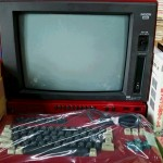 高松市で出張買取 MSX本体 ソフト 周辺機器など