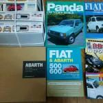香川県高松市で自動車専門誌 プラモデル 模型雑誌など買取