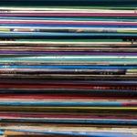 愛媛県より古いアダルト書籍を買取 成人雑誌  ヌード雑誌  官能小説など