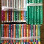 香川県高松市でヌード写真集を出張買取 写ガール文庫・激写文庫・ベッピン文庫など