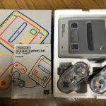 香川県でスーパーファミコンを買取 レトロゲームソフト