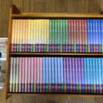 デアゴスティーニ 大草原の小さな家 DVD、和時計をつくる などを買取