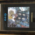 香川県で手塚治虫 石ノ森章太郎  藤子不二雄のアニメ・漫画グッズを買取