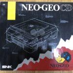 香川県でレトロゲームを買取 ネオジオCD PCエンジン  MSX2 FS-A1 Mk2
