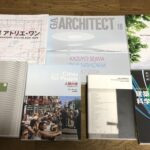"<span class=""title"">GAアーキテクト ARCHITECT 建築写真集 デザイン系の専門書を買取 </span>"